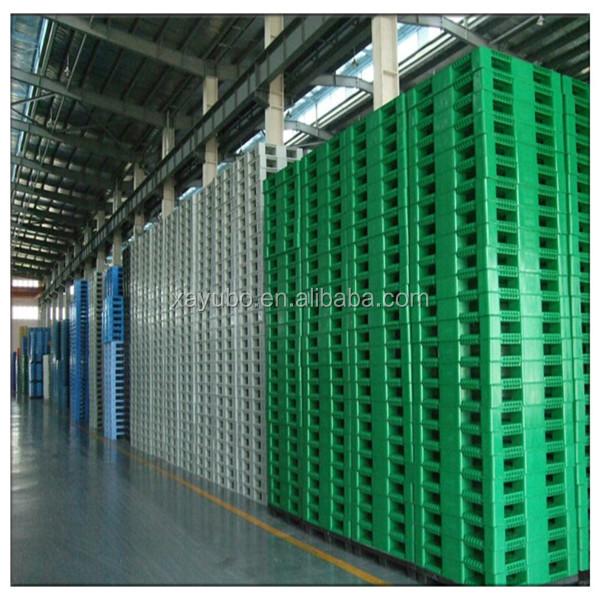 พาเลทพลาสติก1200*800/h1palets/h1พลาสติกpaletts