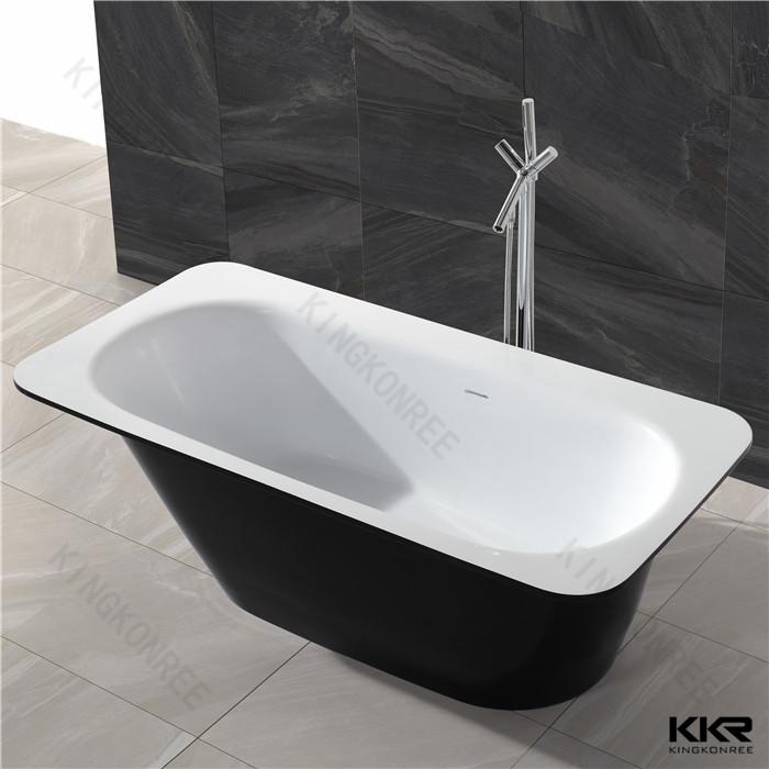 Great bathtub plastic photos the best bathroom ideas for Top bathtub brands