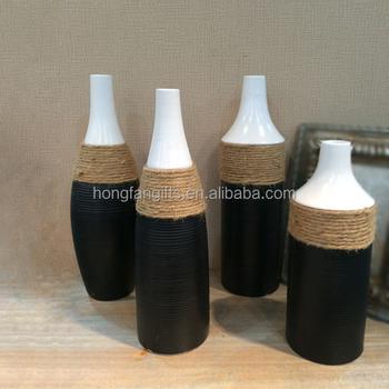 En Ceramique Grand Vase De Decoration Pour Salon Buy Vase Grand Vase Vase De Decoration Product On Alibaba Com
