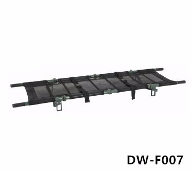 Dw F002 Ambulance Chair Bed Prices For Home Use Stretcher Name Buy Ambulance