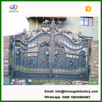 Latest Indian House Main Gate Designs Buy Latest Indian House Main