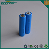 3.6v li-ion rechargeable battery 18650