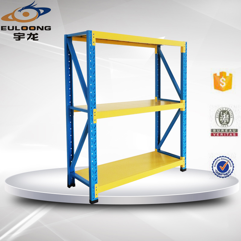 China Metal Store <strong>Shelf</strong> For Goods Storage Display <strong>Shelves</strong>