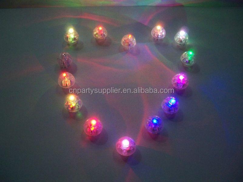 wholesale mini led balloon lights. Black Bedroom Furniture Sets. Home Design Ideas