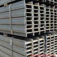 jis g3192 h-beam ss400 iron carbon structural mild steel h-beam sizes