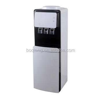 Heiß Kalt Normal Raumtemperatur 3 Leitungswasser Spender Buy 3