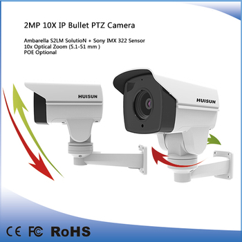 Full Form Sd Camera Cctv Watch Demo Online Bullet Cctv Cameras - Buy Sd  Camera Cctv,Full Form Cctv Camera,Watch Cctv Cameras Online Product on