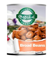 Steamed Processing Type and Canned Style cheap wholesale canned food