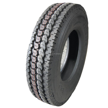 Tubeless TBR tyres China truck tire 295/80R22.5 made in china high quality tires in peru