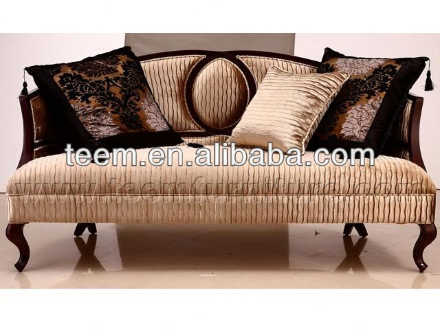 Electric Leather Sofa Recliner, Electric Leather Sofa Recliner Suppliers  And Manufacturers At Alibaba.com