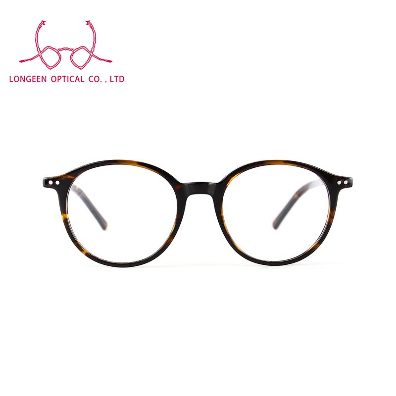 Finden Sie Hohe Qualität Mazzucchelli Acetat Brillengestelle ...