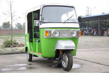 Bajaj Auto Rickshaw - Buy Petrol Bajaj Auto Rickshaw,Tuk Tuk,Passenger  Tricycle Product on Alibaba com