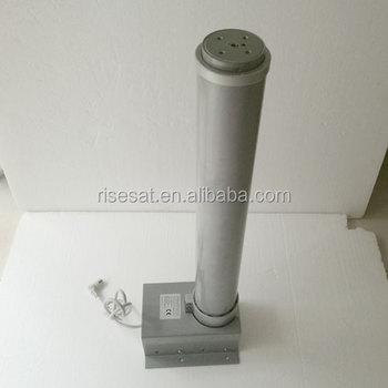 Deckensäulenlift Für Tv-lift Rs-tr1 - Buy Flip Unten Decke Fernseher ...