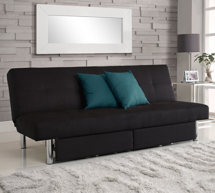Sensational Microfiber Fold Down Futon Sofa Bed Couch Sleeper Furniture Lounge Convertible Buy Microfiber Fold Down Futon Sofa Bed Futon Sofa Bed Couch Sleeper Pdpeps Interior Chair Design Pdpepsorg