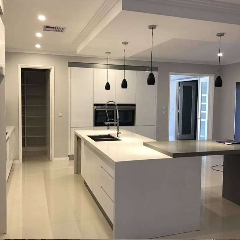New Model Kitchen Cabinet With Free Autocad Design Drawings Buy Kitchen Cabinet New Model Kitchen Cabinet New Model Kitchen Cabinet With Free Autocad Design Drawings Product On Alibaba Com