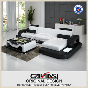 GANASI chaises design, leather lounge suites, luxury chaise lounge