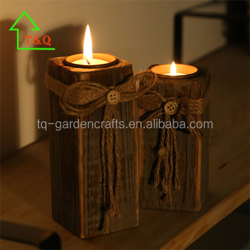 Buy Cheap China Importers Of Handicraft Products Find China