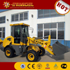 mini wheel loader with price caise cs915 Used Small Wheel Loader For Sale
