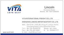 fast and Cheapest air freight from shanghai shipping to EZE Buenos Aires Argentina --Lincoln