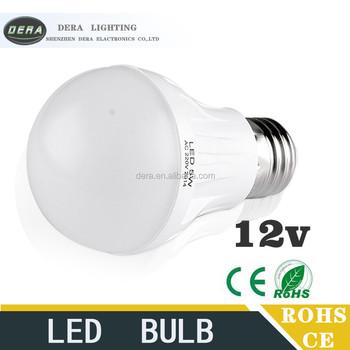 Et 12 Buy 2835 En Lumière 50000 Ans Garantie Durée Ampoule Led De D'ampoule Aluminium 3 Source Plastique Vie W H qzSVpUM