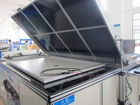 keyland solar energy el tester price for testing solar panel borken inner buy el tester price. Black Bedroom Furniture Sets. Home Design Ideas