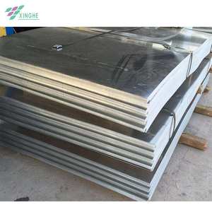 Jindal Galvanized Sheet, Jindal Galvanized Sheet Suppliers and