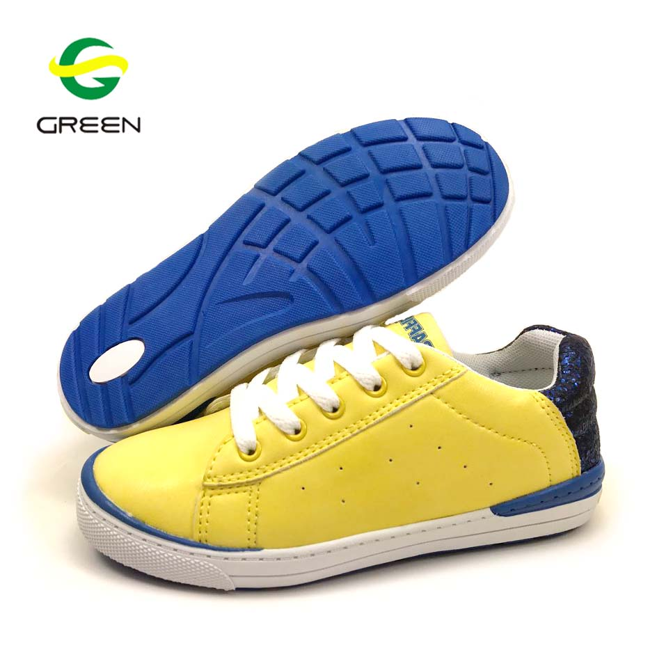2017 new boys kids sneaker shoes zapatos