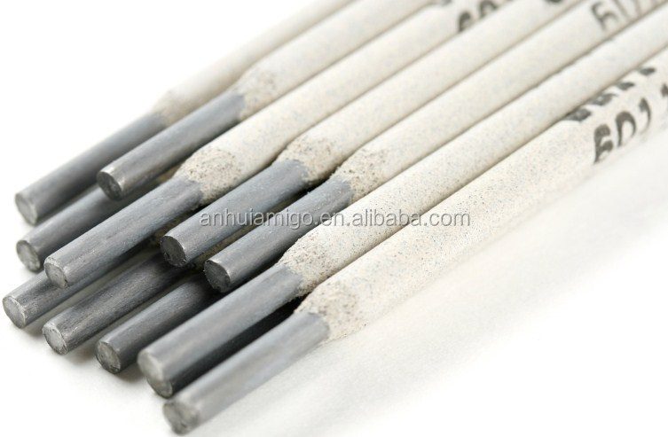 4.0 series mild carbon steel E6013 welding rod
