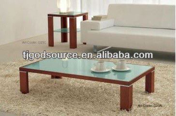 modern chess table, modern chess table suppliers and manufacturers