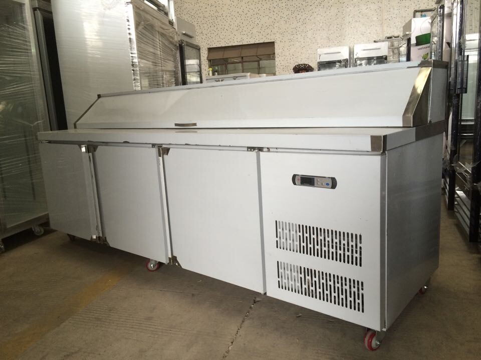 Mini Kühlschrank Mit Gefrierfach Für Pizza : Finden sie hohe qualität tischplatte kühlschrank mit gefrierfach