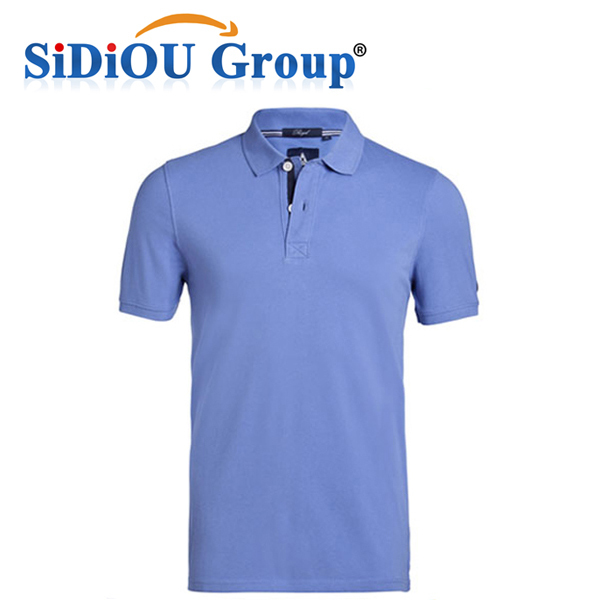 554bfdfd0113 man fashion wholesale extra long blank polo shirt template stock lot