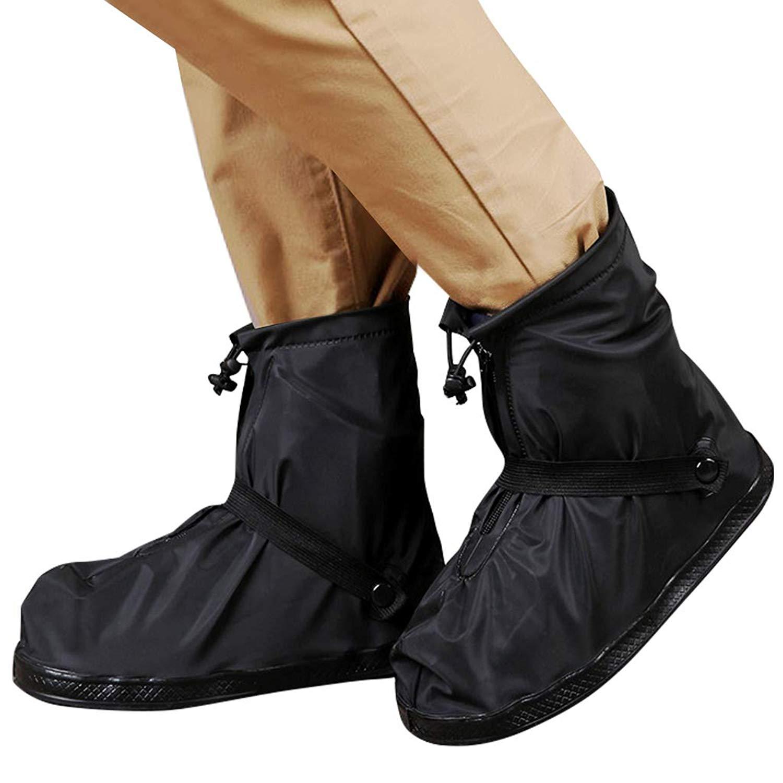 896c56ecbec Cheap Waterproof Overshoes, find Waterproof Overshoes deals on line ...