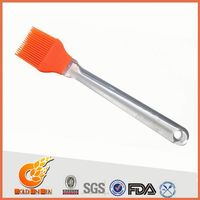 Moderate price sheepskin paint roller brush(SB16324)