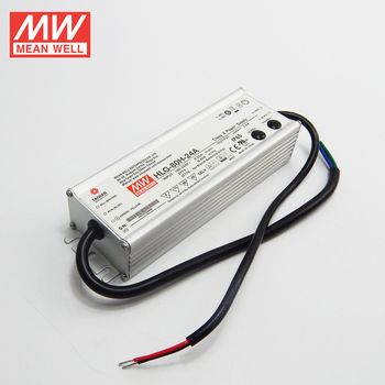 80w led transformer with junction box 24v output with 5 years 80w led transformer with junction box 24v output with 5 years warranty hlg 80h sciox Gallery