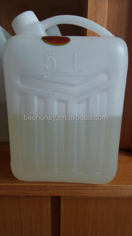 clear rice syrup in DE<20-41>