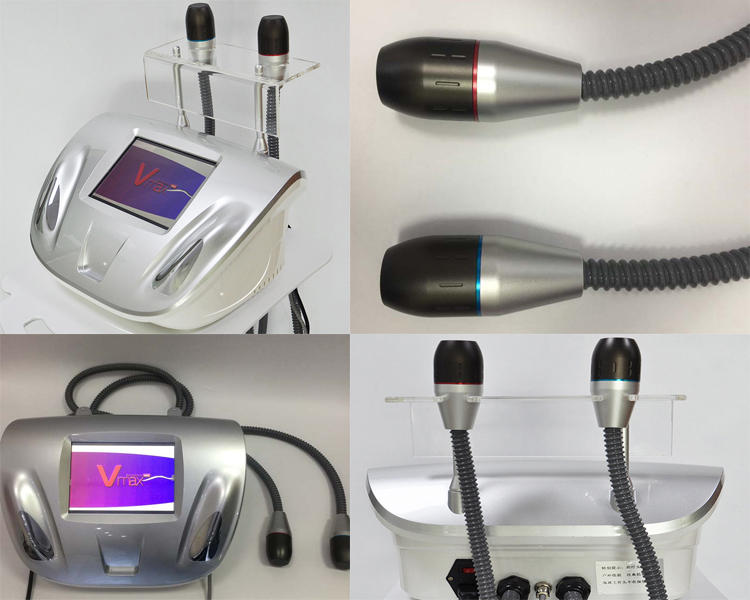 RB028 V-Max face lift SMAS skin 3.0mm 4.5mm cartridge ultrasound wrinkle removal face tighten machine