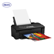 import uit japan 1500w <span class=keywords><strong>printer</strong></span> a3 fotolab