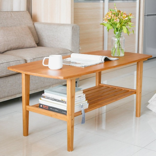 Wondrous China Large Modern Coffee Table Wholesale Alibaba Gmtry Best Dining Table And Chair Ideas Images Gmtryco