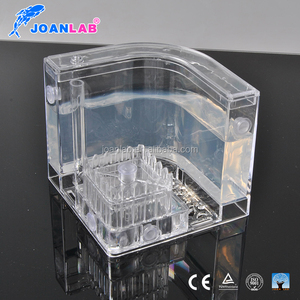 Joan Lab A New Educational Toys Ant Farm