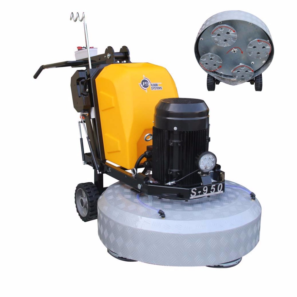 polishers propane grinder machines polisher resurfacing floor for cps norkan preparation store grinders concrete g and industrial
