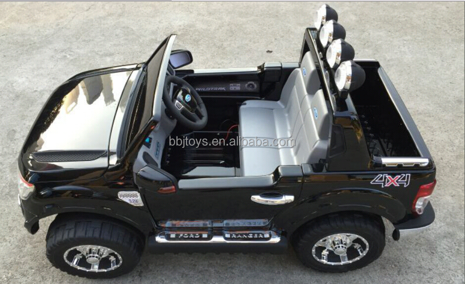 electric ride on car for salekids electric car batteryride on kids electric