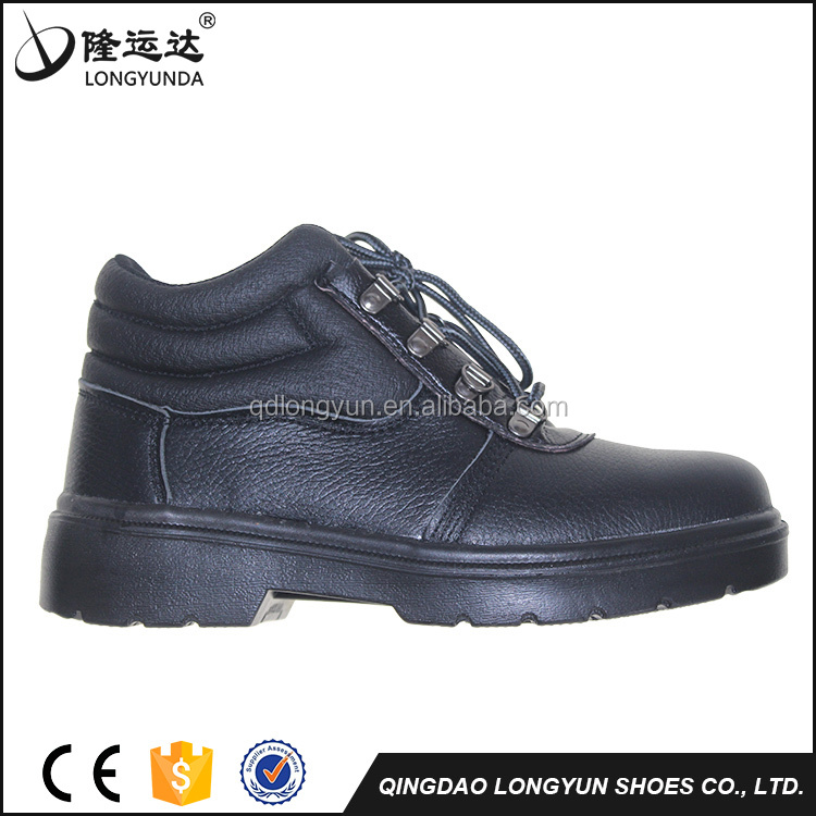 free sample cheap light weight brand safety shoes wholesale buy brand safety shoeslight weight safety shoessafety shoes wholesale product on alibabacom. Resume Example. Resume CV Cover Letter