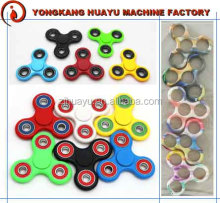 Top Sponsored Listing Contact Supplier Chat Now! Factory supply high speed v3 ego spinner with 608 bearing