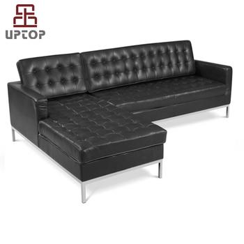 (sp-cs105) Wholesale Modern Office Leather Sofa Set 3 2 1 Seat - Buy Modern  Office Leather Sofa Set 3 2 1 Seat,Office Leather Sofa Set 3 2 1 Seat,Sofa  ...