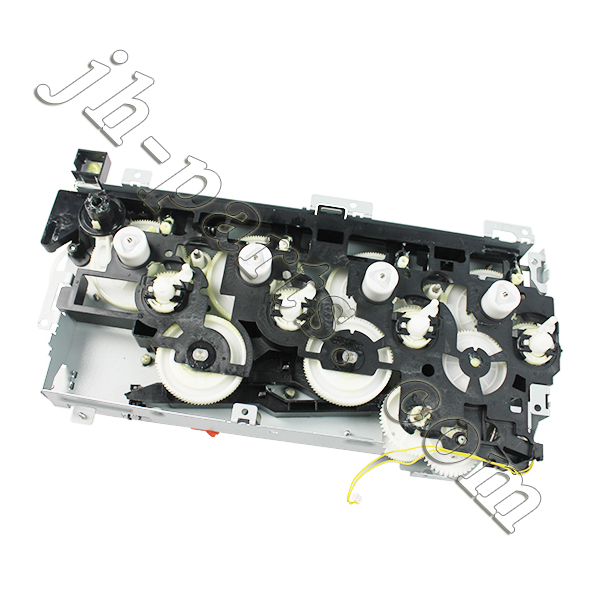 Other Supplies Toner Cartridge Gear Assembly OPC Drum Drive Gear for CP2025 CM2320 Printer Parts