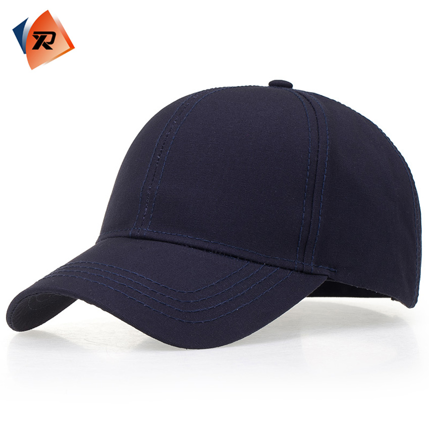 04ef3dedb60 Men s Caps Sale