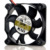 Smart Elektronik 5 CM 5010 12 V 0.08A Ultra-dünne ultra-ruhigen C5010B12EV DUAL Kugellager CPU Fan