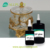 Transparence Liquid Adhesive UV Glue For Crystal Crafts