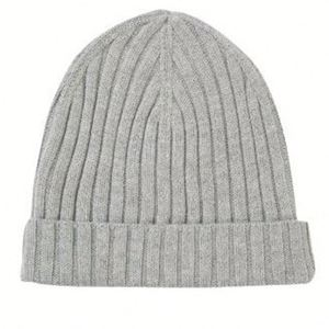 Knitted Winter Hat Warm Caps Beanies Skullies Winter Hats For Women Bonnet Ladies Brand Beanie