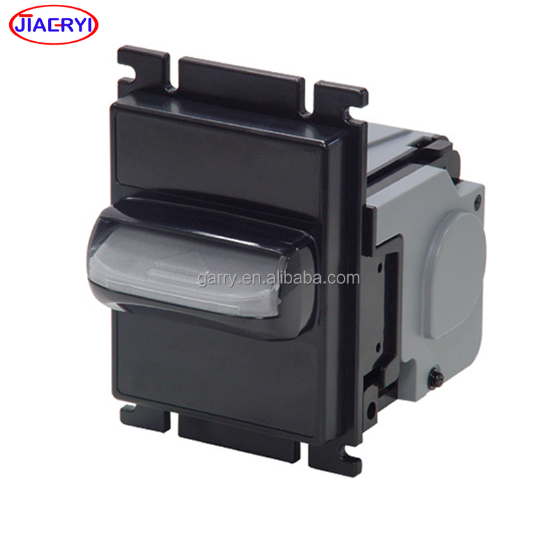 Hot sell ICT L70 bill acceptor for vending machine, View ICT L70 bill  acceptor, JEY Product Details from Guangzhou Jia Er Yi Electronic  Technology